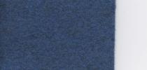 Blu Melange