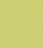 1000 beige verde