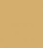 1002 giallo sabbia