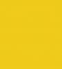 1003 giallo segnale