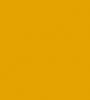 1004 giallo oro