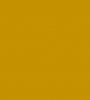 1005 giallo miele