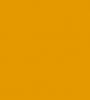 1006 giallo mais