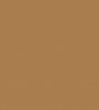 1011 beige marrone