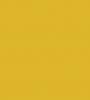 1012 giallo limone