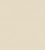 1013 bianco perla