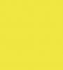 1016 giallo zolfo