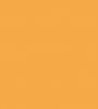 1017 giallo zafferano