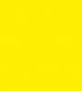 1018 giallo zinco