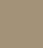 1019 beige grigio