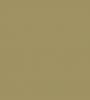 1020 giallo oliva