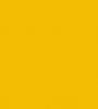 1021 giallo di cadmio