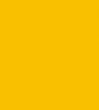 1023 giallo traffico