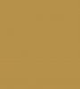 1024 giallo ocra