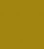 1027 giallo curry