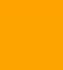 1028 giallo melone