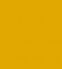 1032 giallo ginestra