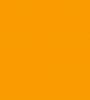 1033 giallo dalia