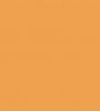 1034 giallo pastello