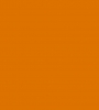 2000 arancio giallo