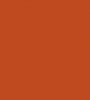 2001 rosso arancio