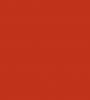 2002 arancio sangue