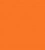 2003 arancio pastello