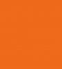 2008 arancio rosso chiaro