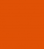 2009 arancio traffico