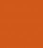 2010 arancio segnale