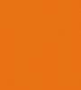 2011 arancio comune