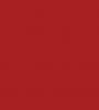 3000 rosso fuoco