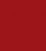 3001 rosso segnale
