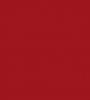 3002 rosso carminio