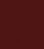 3004 rosso porpora