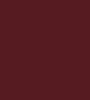 3005 rosso vino