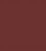 3009 rosso ossido