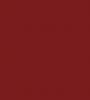 3011 rosso bruno