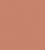 3012 rosso beige
