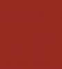 3013 rosso pomodoro