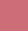 3014 rosa antico