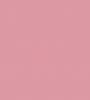 3015 rosa chiaro