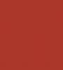 3016 rosso corallo