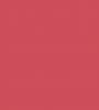 3017 rosa