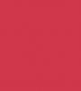 3018 rosso fragola