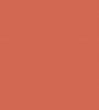 3022 rosso salmone