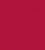 3027 rosso lampone