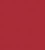 3031 rosso orientale