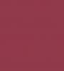 4002 rosso violetto