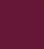 4004 viola bordeaux
